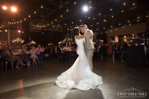 Unique Events Wedding Venue Hire in Melbourne