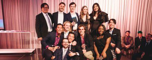Best University Ball Venues Melbourne