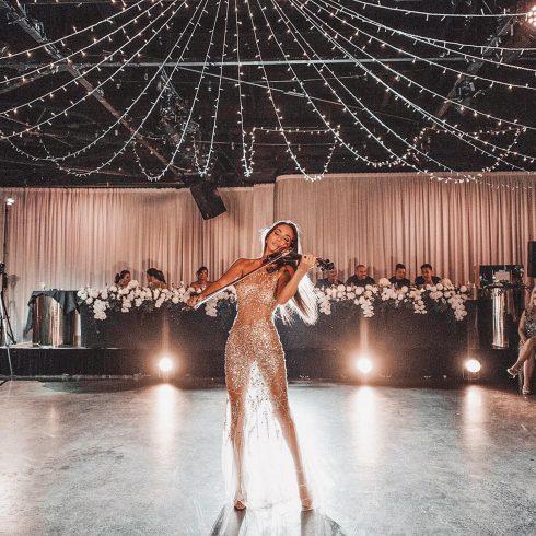 Wedding Reception Entertainment Melbourne