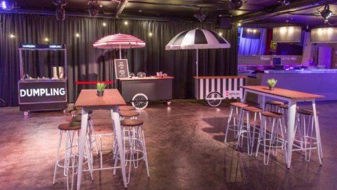 function-venues-melbourne