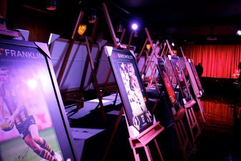 Charity Ball Venue In Melbourne