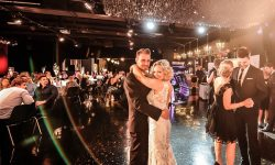 Wedding Venue Melbourne