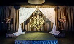 Indoor Wedding Ceremony Venue in Melbourne