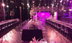 Wedding Venues In Melbourne