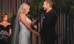 Easy Weddings in Melbourne