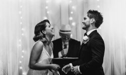 Wedding Ceremony Venue in Melbourne