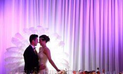 Wedding Venue For Hire
