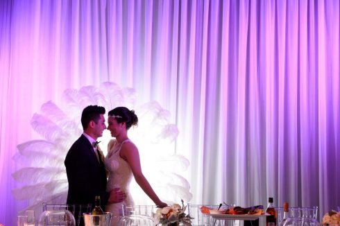 how-to-negotiate-prices-on-your-wedding-venue