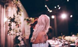 New York Style Wedding Reception Venues in Melbourne