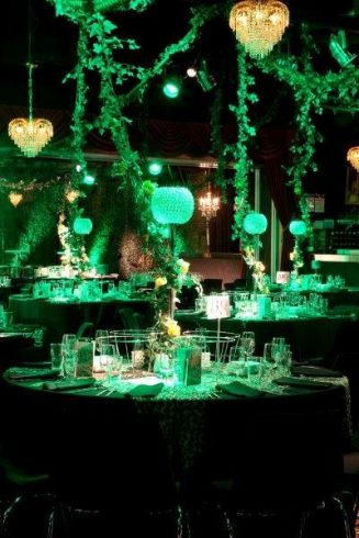 Venue Hire For Parties In Melbourne