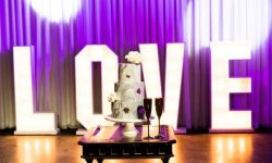 New York Style Wedding Venues in Melbourne