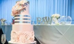 Wedding Ceremony and Receptions Venues in Melbourne