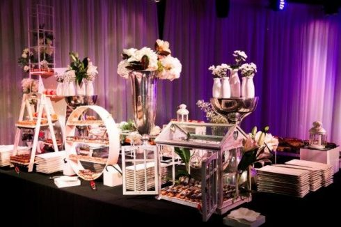 New York Style Corporate Venues in Melbourne