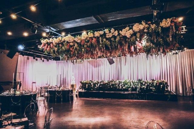 Important Questions to Ask Your Wedding Venue