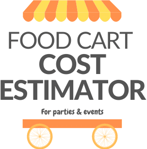 Food Carts Cost Estimator