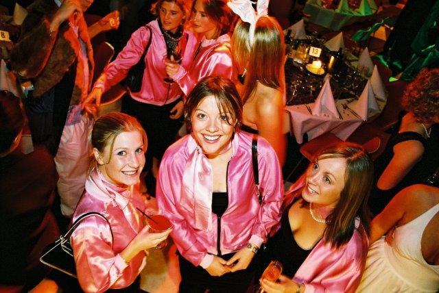 How to Trim Your Bar Mitzvah Budget  Venue Melbourne - Red Scooter Unique Events Venue