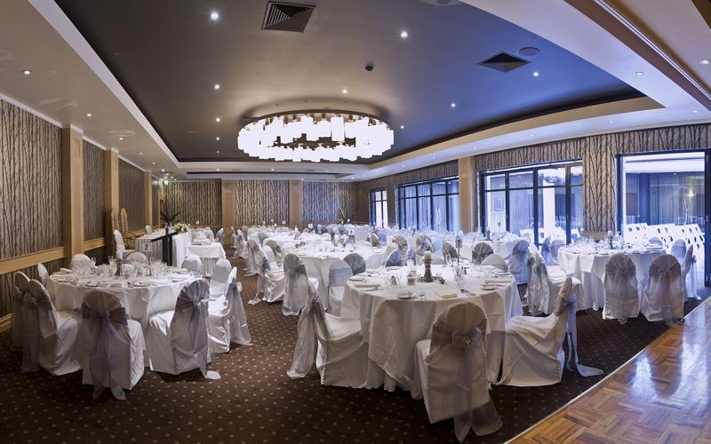 Melbourne's Top Wedding Venues