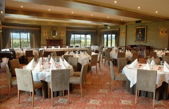 The Best Wedding Reception Venues Victoria Can Offer