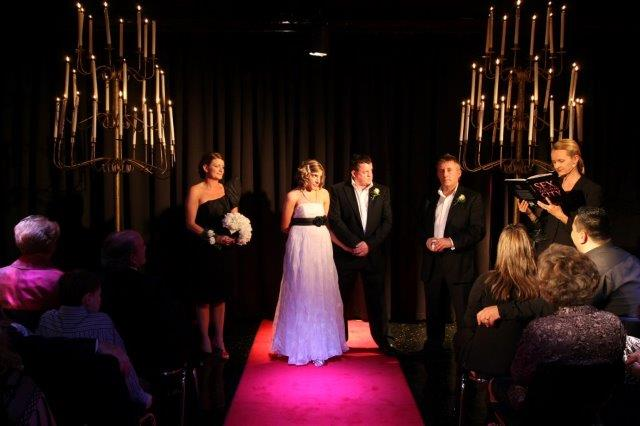 Questions to Ask When Choosing Wedding Reception Venues