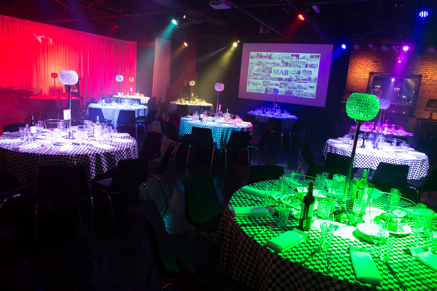 Event Management Tips for Successful Corporate Events