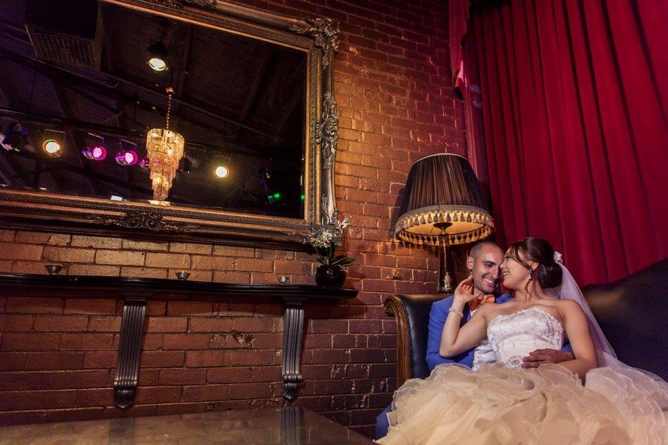 Factoring Wedding Venues Melbourne Into Your Wedding Costs