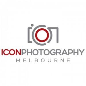 Wedding Vendors Review - Icon Photography  Venue Melbourne - Red Scooter Unique Events Venue