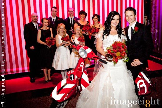 Intimate Wedding vs Big Wedding: Which is Best?