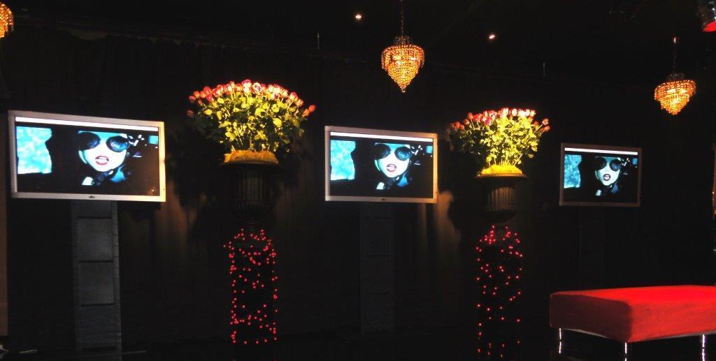 Melbourne Birthday Party Venue