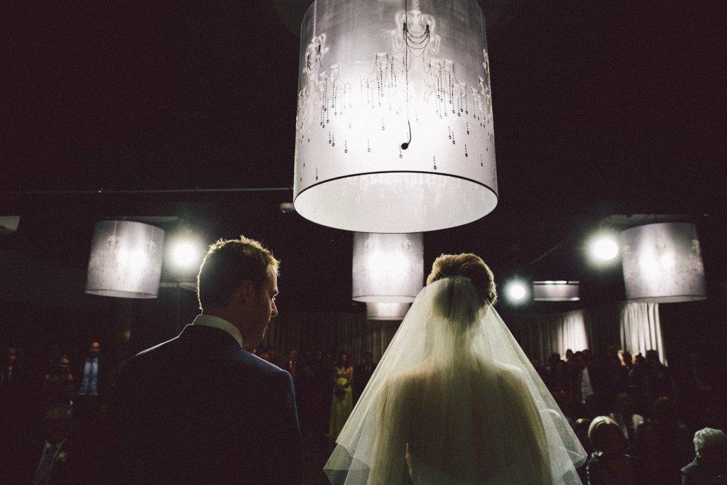 Tips for Sane Wedding Planning  Venue Melbourne - Red Scooter Unique Events Venue
