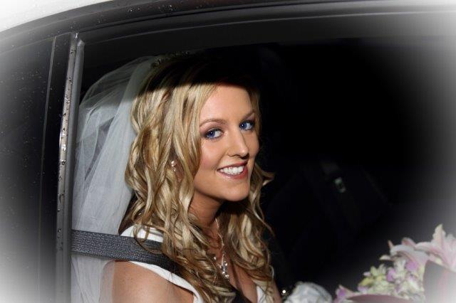 Melbourne's Hidden Wedding Venue Secrets