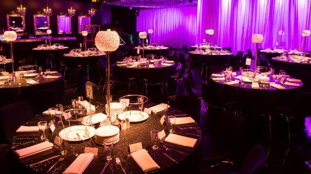 Tips to Turn Your Melbourne Corporate Event into a Success  Venue Melbourne - Red Scooter Unique Events Venue