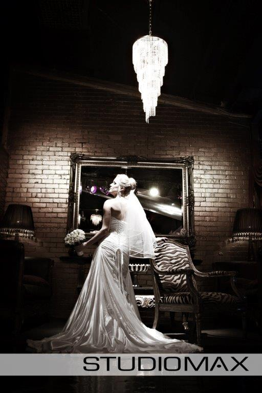Tips to Help You Find Cheap Melbourne Wedding Venues