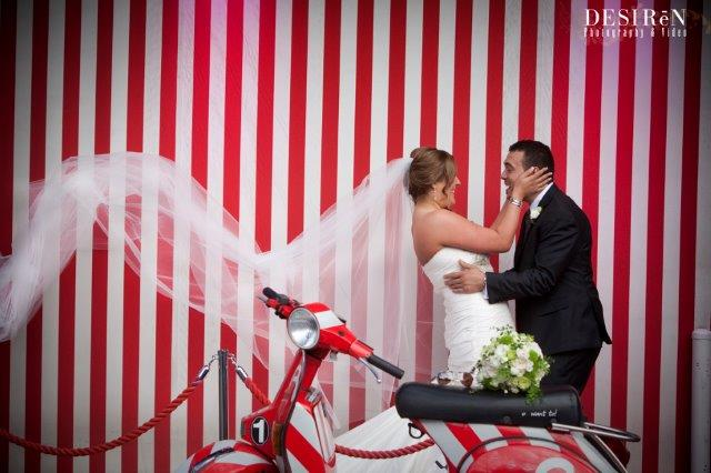Do You REALLY Need to Tip Wedding Vendors?  Venue Melbourne - Red Scooter Unique Events Venue