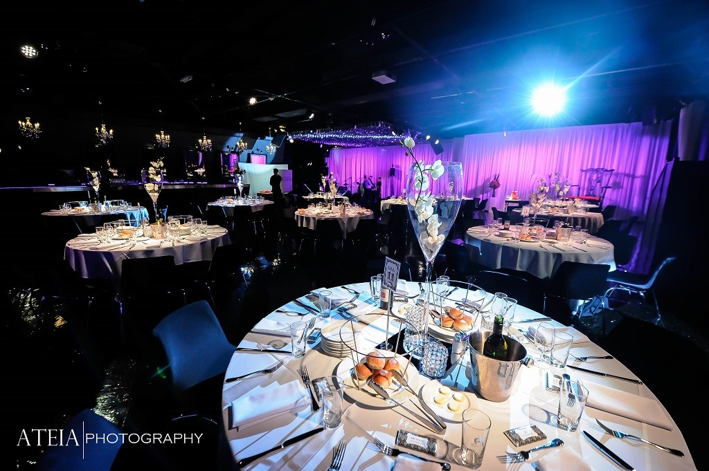 Tips to Choose the Best Wedding Venues Melbourne Can Offer  Venue Melbourne - Red Scooter Unique Events Venue