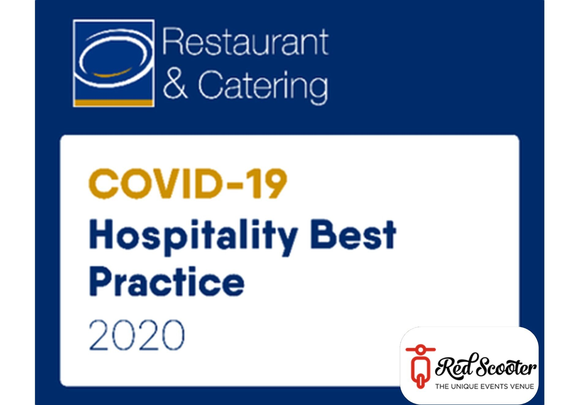 COVID-19 HOSPITALITY BEST PRACTICE 2020
