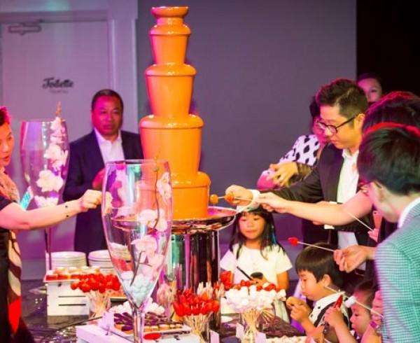 birthday-party-venues-melbourne