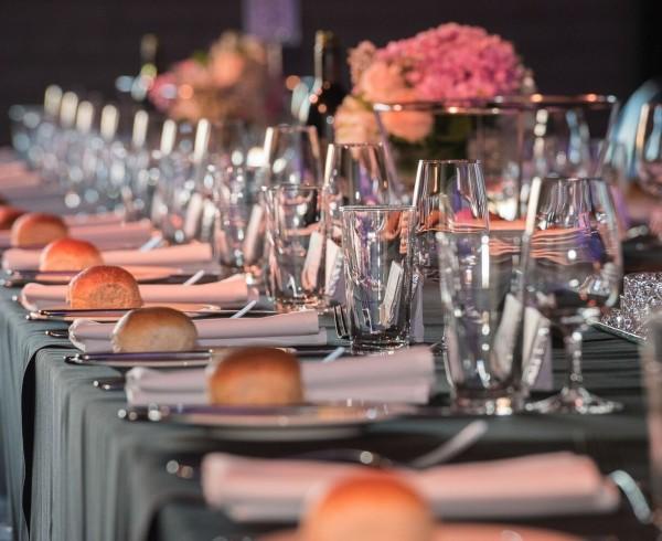 event-planning-experts-melbourne.jpg