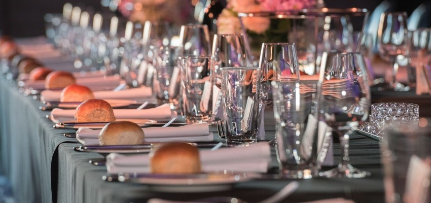 event-planning-experts-melbourne.jpg