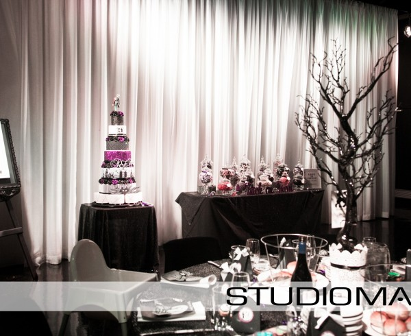 unique-wedding-ceremony-venue-melbourne