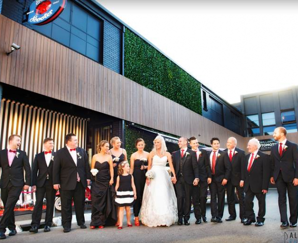 wedding-ceremony-venues-melbourne